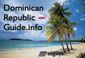 Dominican Republic Guide