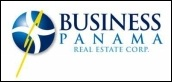 Business Panama Real Estate - City Condos, Beachfront & Mountain Homes, Land & Islands